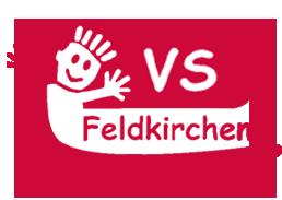 Logo Volksschule Feldkirchen
